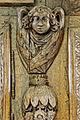 Lampaul-Guimiliau - Église Notre-Dame - PA00090020 - 174.jpg