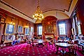 Lancaster Town Hall Mayors Parlour Room (21198085159).jpg