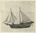 Lancha model 1902.png
