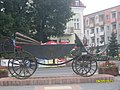 Lancut, Poland - panoramio (22).jpg