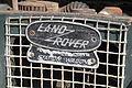 Land Rover Series 1 (14762270536).jpg