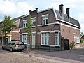 Landerd, Zeeland woonhuis Kerkstraat 44.JPG