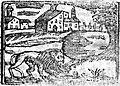 Landi - Vita di Esopo, 1805 (page 214 crop).jpg