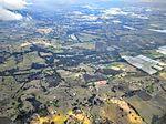 Landing at Bogota (25662725000).jpg