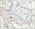 Landkarte Kreis Pyritz.jpg