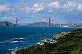 Lands End - Golden Gate Bridge - March 2018 (4806).jpg