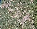 Landsat RM Campinas SP.JPG