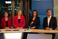Landtagswahl Rheinland-Pfalz ZDF-Interview by Olaf Kosinsky-33.jpg