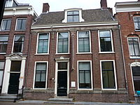 Lange Nieuwstraat 4.JPG