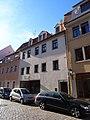 Lange Straße Pirna 119630638.jpg