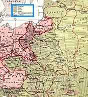 Russian Or Ruthenian And Belarusian 37