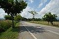 Langkawi, Kedah, Malaysia - panoramio - jetsun (3).jpg