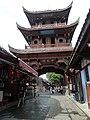 Langzhong Zhongtian Tower.jpg