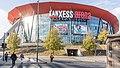Lanxess-Arena, Ansicht von Südosten-8733.jpg