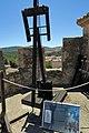 Lanza piedras de torbellino, siglo XII, 01.jpg