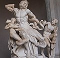 Laocoön and His Sons (6995028645).jpg
