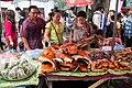 Laos-10-079 (8685833909).jpg