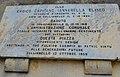 Lapide Piazza E. Iannarella, Collianello frazione di Colliano.jpg