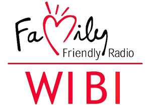 English: Official Log of Family Friendly WIBI ...