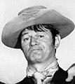 Larry Scorch 1965.JPG