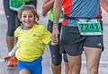 Las Palmas marathon 2016 09.jpg
