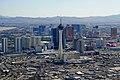 Las Vegas Strip 09 2017 4899.jpg