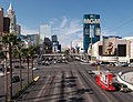 Las Vegas Strip at day 2013.jpg