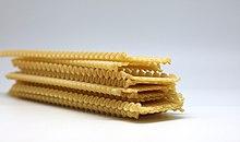 Lasagnette 2.jpg