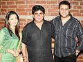 Lataa Saberwal, Rajan Shahi, Sanjeev Seth.jpg