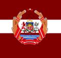 Latvijas Autoritarias Republika.png