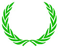 Laurel Wreath.jpg