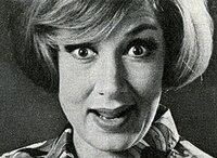 Lauretta Masiero 1965.jpg