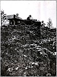 Lava Mountain-Motoring Magazine-1915-010.jpg