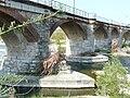 Lavagna-ponte della maddalena (sponda lavagna)2.jpg