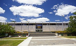 Law Courts of the Australian Capital Territory.jpg