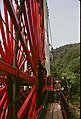 Laxey wheel - geograph.org.uk - 241949.jpg