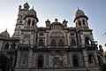 Laxmi Vilas Palace - Baroda - by - ashesh shah (2).jpg