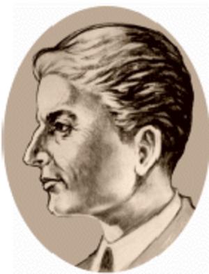 Lazăr Edeleanu - Lazăr Edeleanu, Romanian chemist and inventor