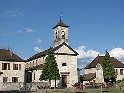 LeBouchage Eglise.JPG
