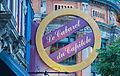 Le Cabaret du Capitole (14580712419).jpg