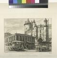 Le Grand Châtelet à Paris, vers 1780 (NYPL b13512885-1105554).tiff
