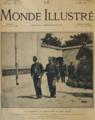 Le Monde illustré - Le châtiment du meurtrier de Mme Goüin (6 août 1910).png