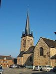 Le Petit-Fougeray-FR-35-église-4.jpg