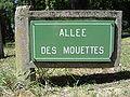 Le Touquet-Paris-Plage (Allée des Mouettes).JPG