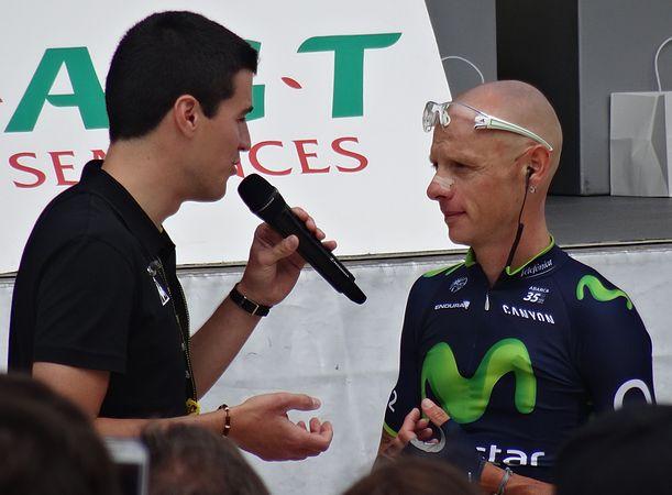 Le Touquet-Paris-Plage - Tour de France, étape 4, 8 juillet 2014, départ (B088).JPG