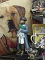 Le Vigneron - Rue d'Alsace, Beaune - Napoleon figures (35307530186).jpg