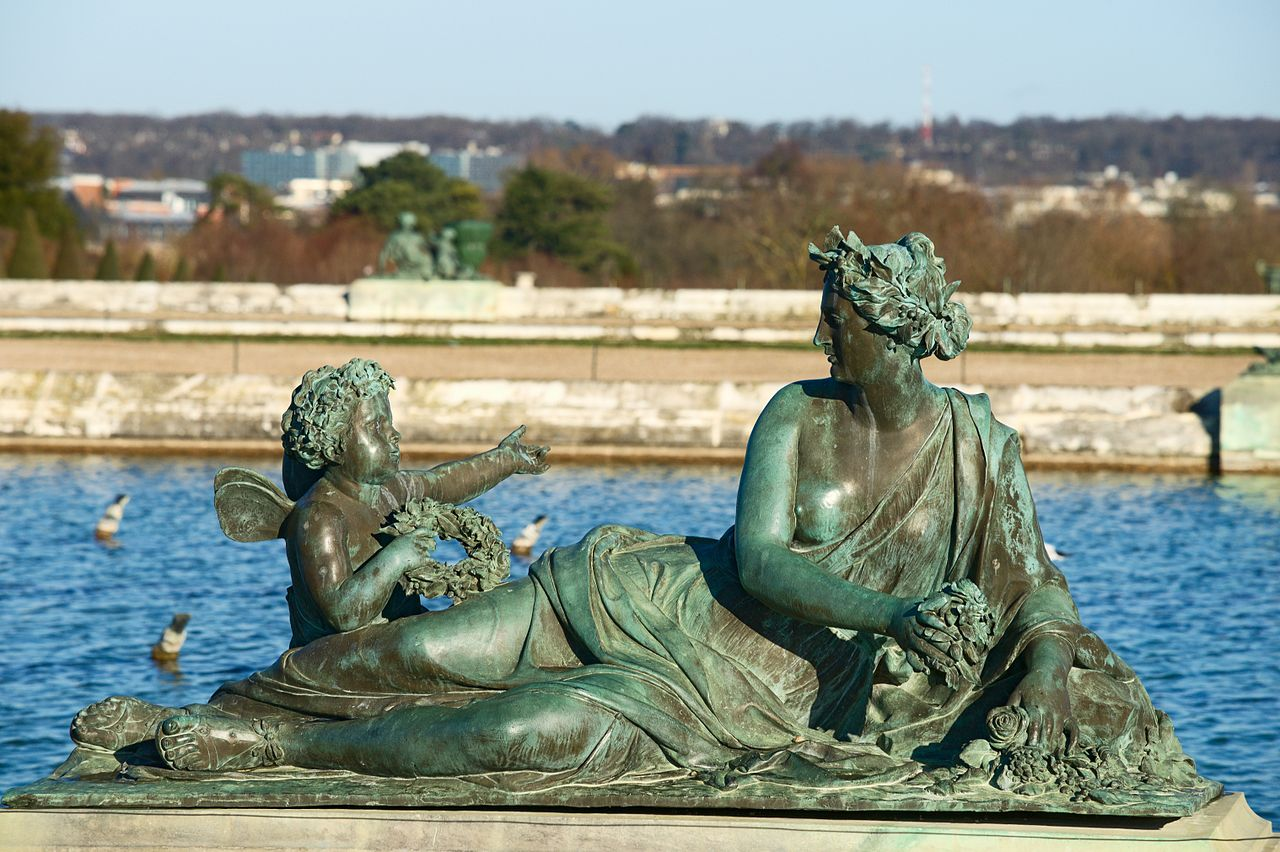 File:Le chateau de versailles le jardin 16.jpg - Wikimedia ...