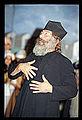 Le curé Béjottes - Spectacle historique 2004.jpg