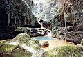 Le gole dell'Infernaccio, tra Celleno e Grotte Santo Stefano.jpg