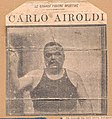 Le grandi figurine sportive - Carlo Airoldi.jpg